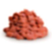Meat-Image-2.jpg