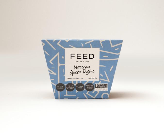FEED 13.jpg