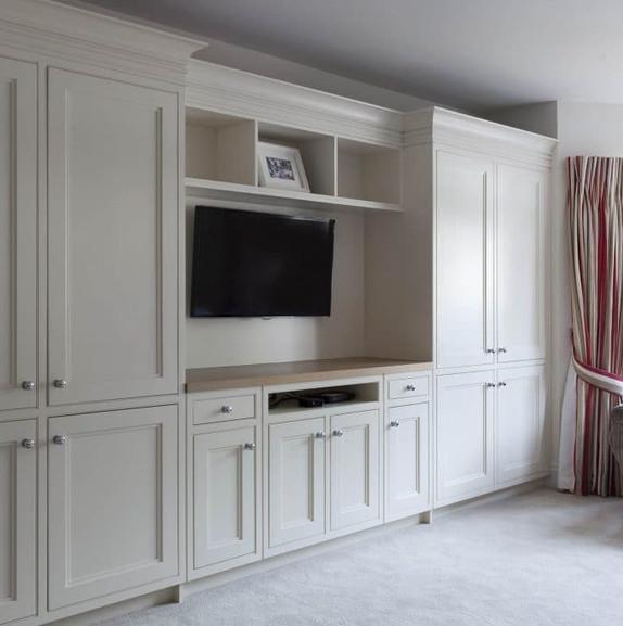 Brighton Place cabinets 9