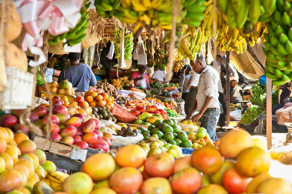 african_market.jpg