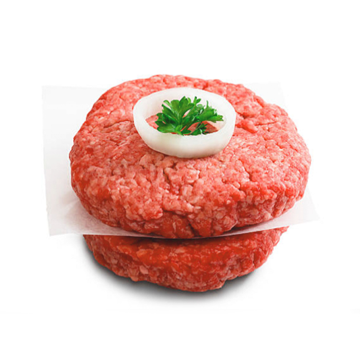 Meat-Image-5