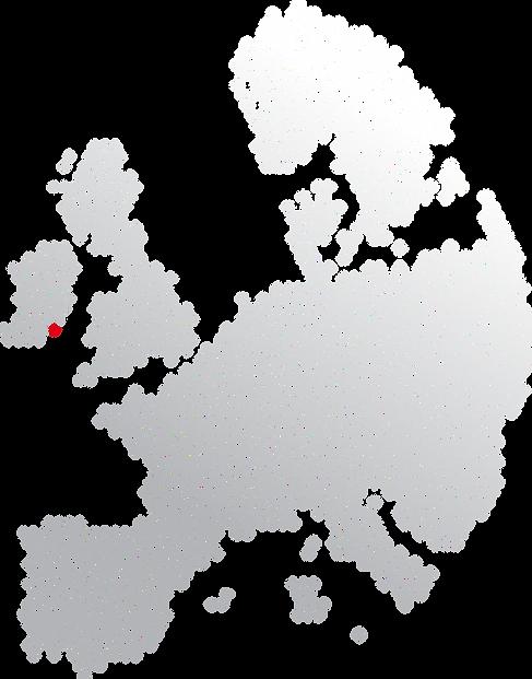 Dot Map.png