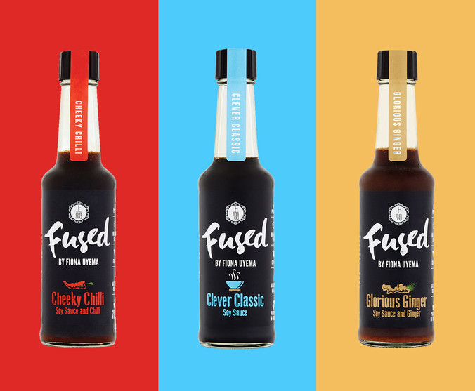 fused bottles 2.jpg
