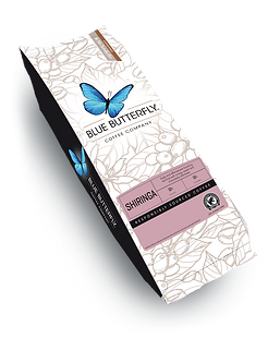 Blue Butterfly Shiringa.png
