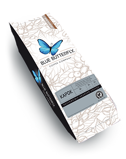 Blue Butterfly Kapok.png