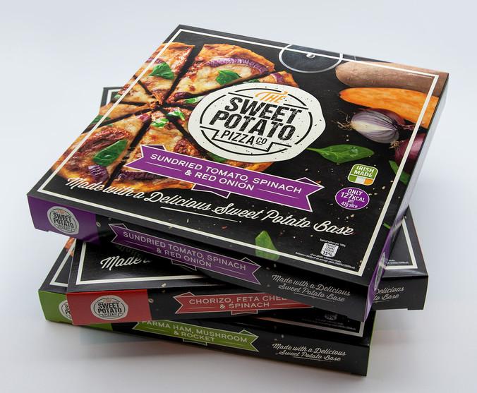 Sweet Potato Pizza Group.jpg