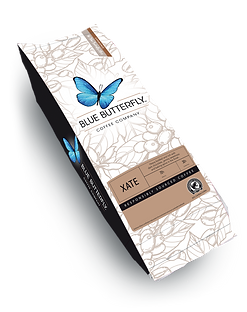 Blue Butterfly Xate.png