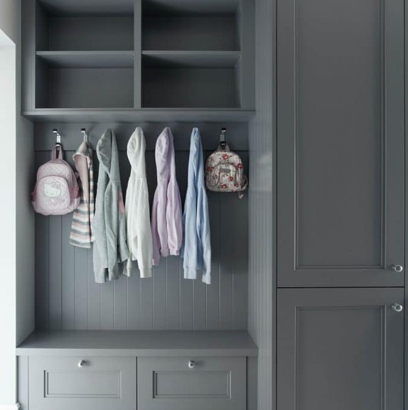 Brighton Place cabinets 5