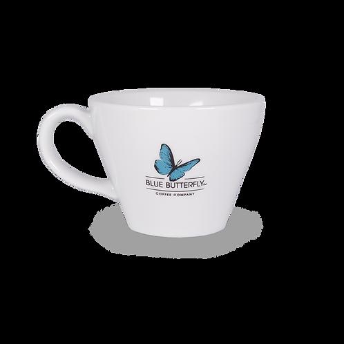 Flat White Cup 6oz