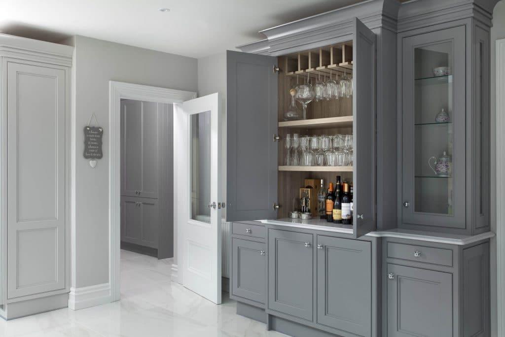 Brighton Place cabinets 2