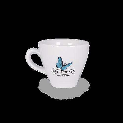 Espresso Cup 3oz
