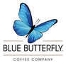 Blue Butterfly Coffee Logo-01.png