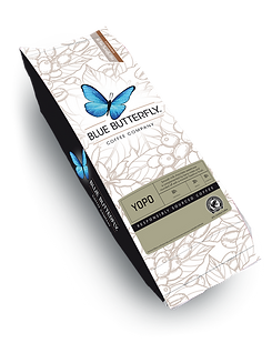 Blue Butterfly Yopo.png