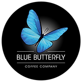 Blue Butterfly Black Logo.png