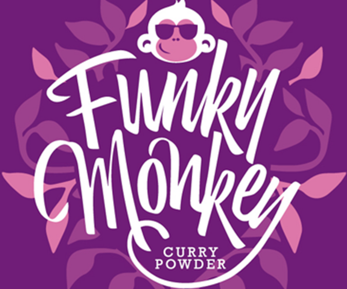 Funky Monkey Cover.png