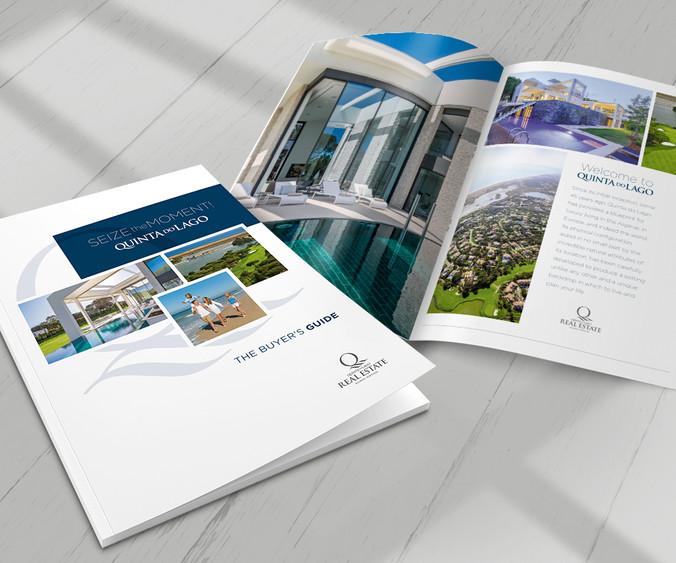 QDL Buyers Handbook