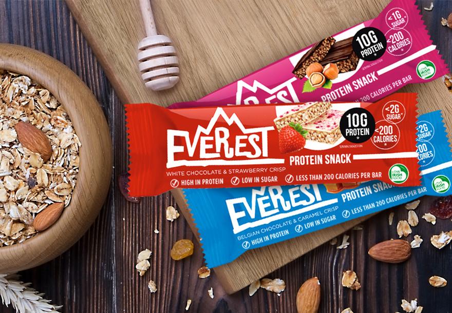 Everest Protein Bars v2.jpg