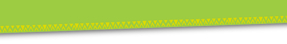 Green Lower Divider-01.png