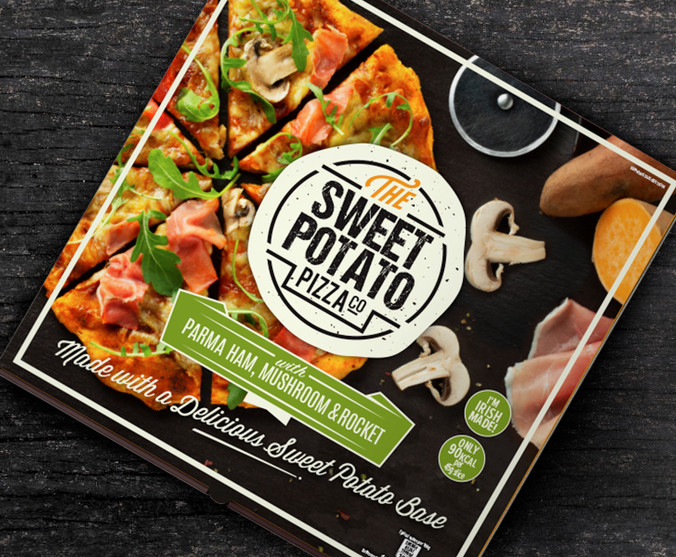 Sweet Potato Front on.jpg