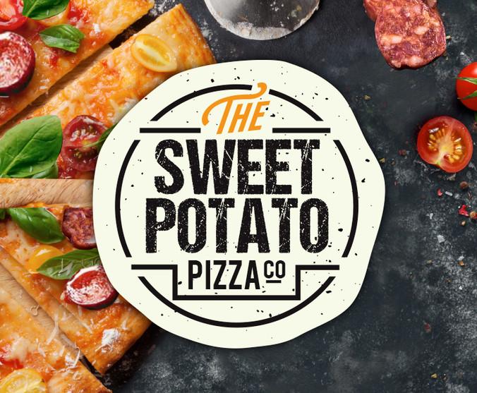 Sweet Potato Pizza Co Cover.jpg