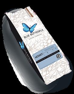 Blue Butterfly Meranti.png