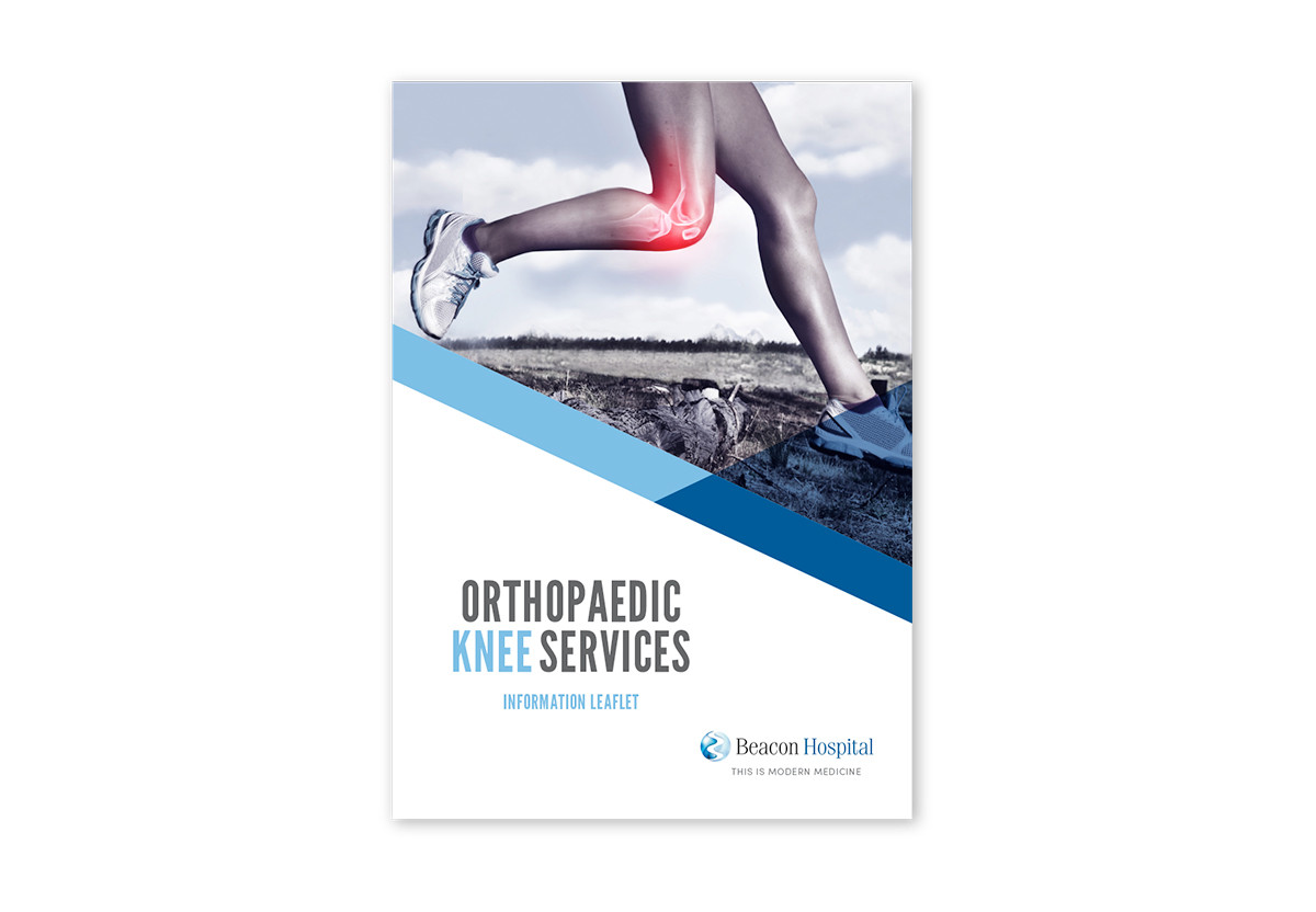 Beacon Orthopaedic Knee Services.jpg