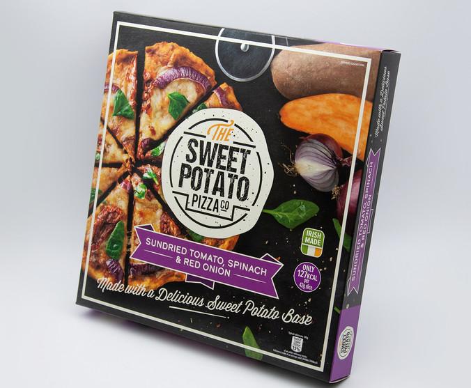 Sweet Potato Pizza Red Onion.jpg