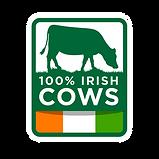Irish Cattle Stamp.png