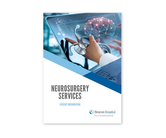 Beacon Neurosurgery Services.jpg