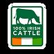 Irish Cattle Stamp-03-01.png