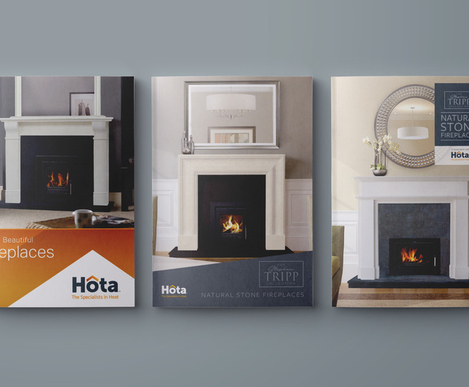 Hota Brochure Covers Cropped 2.jpg