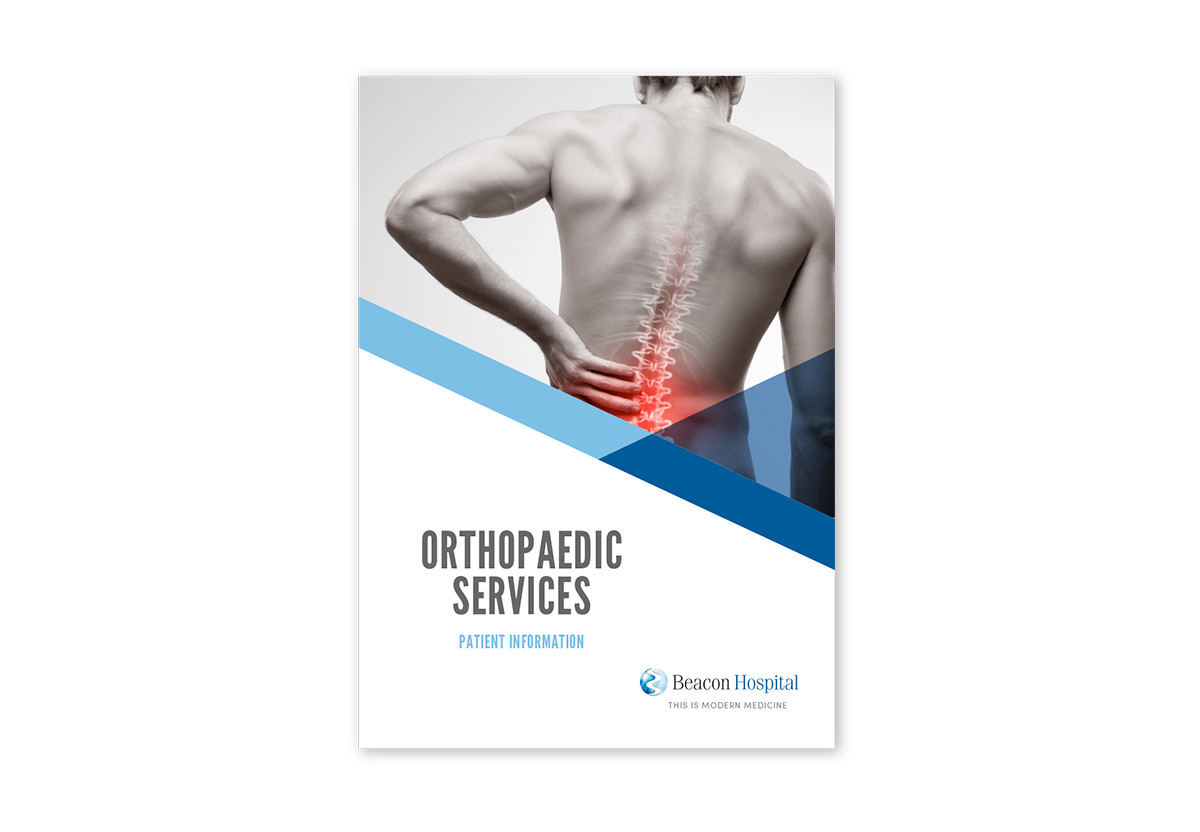 Beacon Orthopaedic Services.jpg