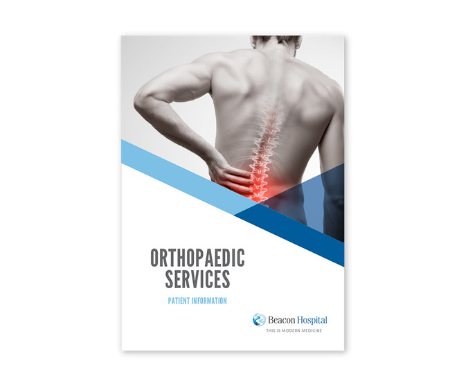 Beacon Orthopaedic Services.jpg