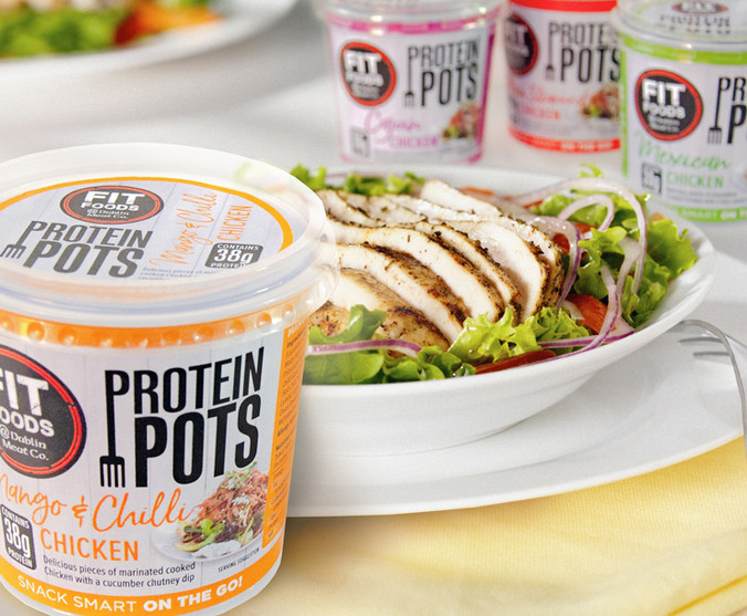 Fit Foods Chicken.jpg
