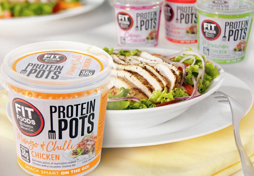 Fit Foods Chicken.jpg