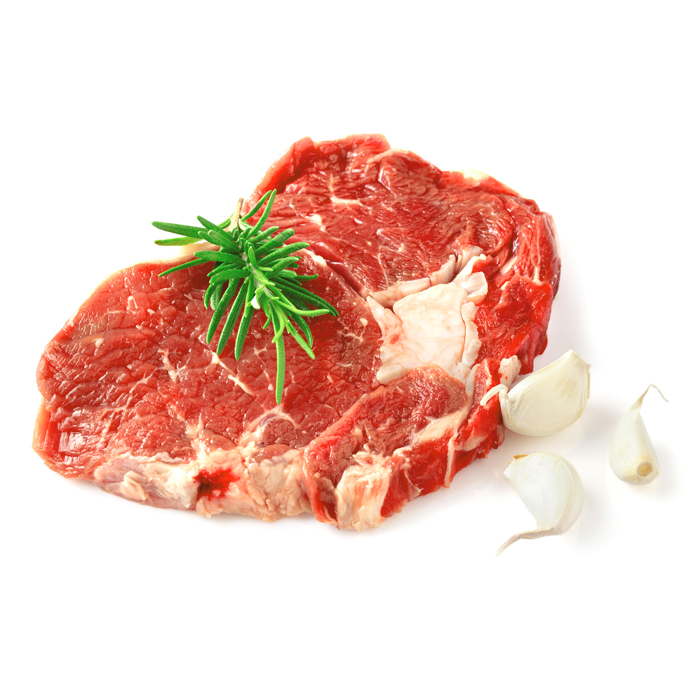 Meat-Image-3