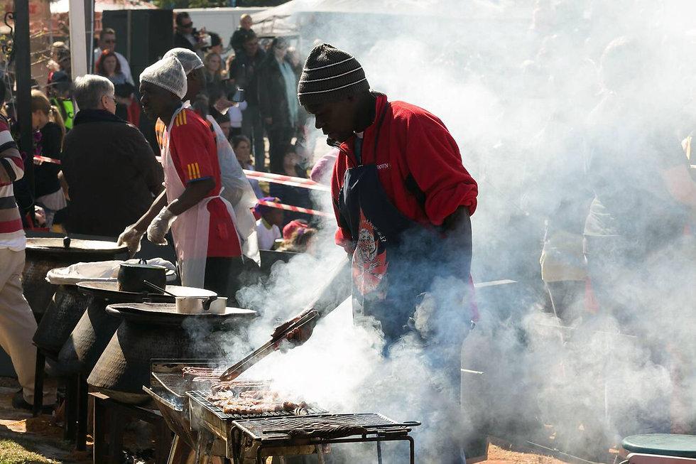 African BBQ.jpg