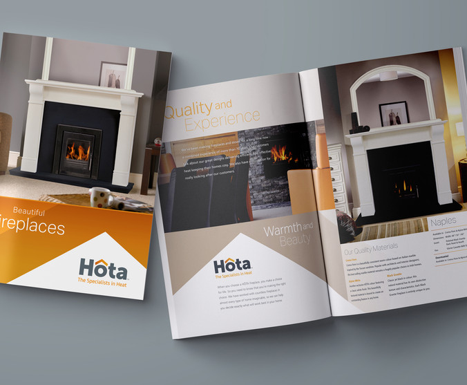 Hota Beautiful fireplaces 3D.jpg