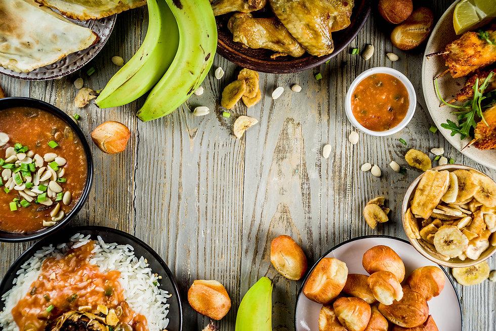 African Food Header.jpg