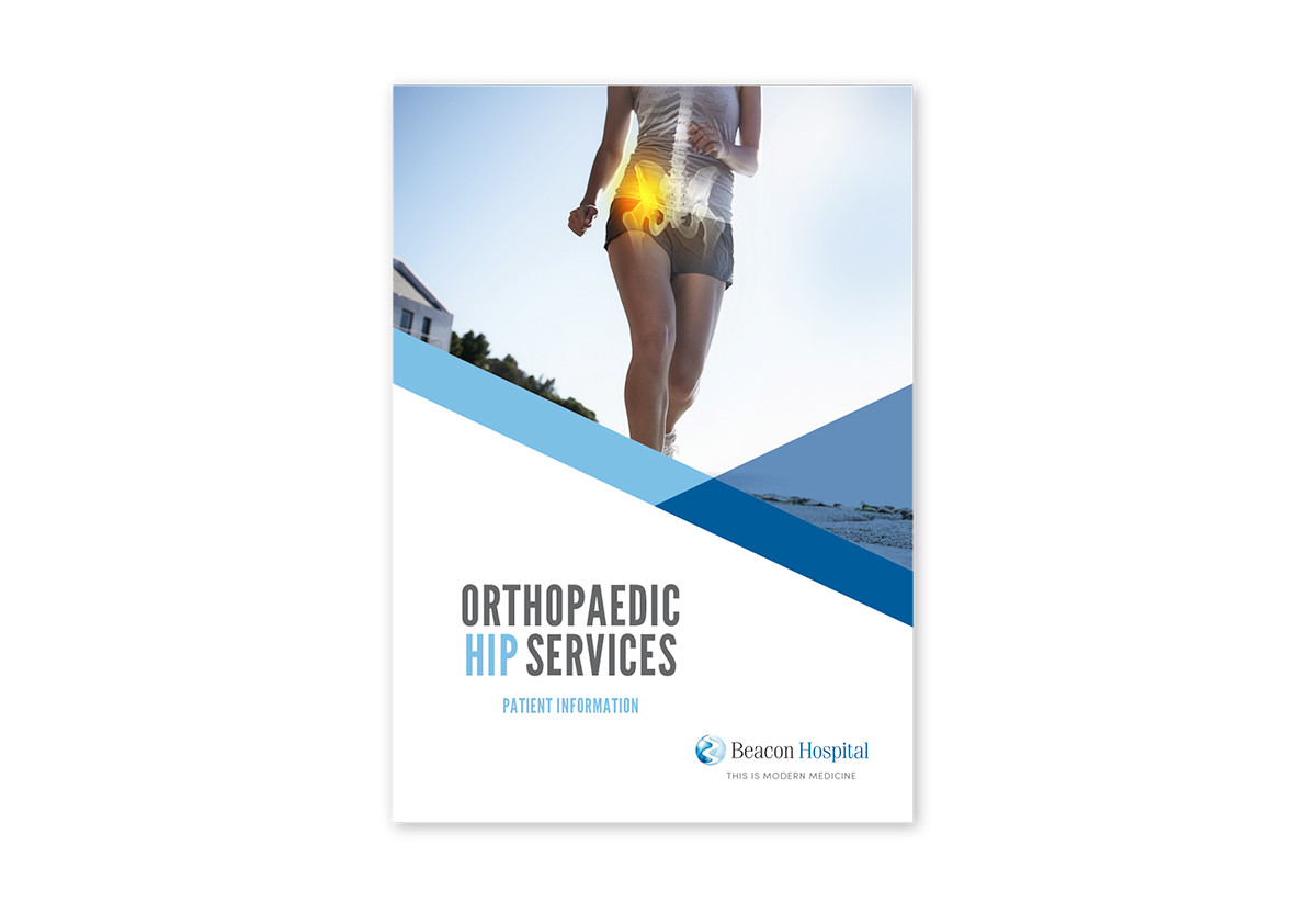 Beacon Orthopaedic Hip Services.jpg