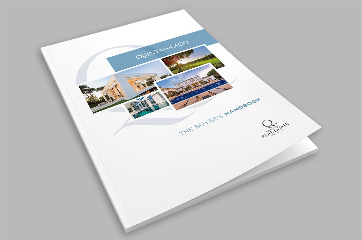 QDL Brochure Cover.jpg