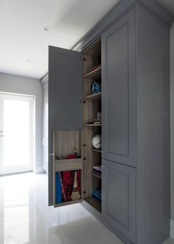 Brighton Place cabinets 4