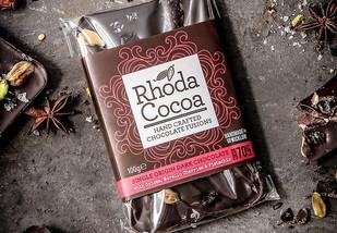 Rhoda Cocoa