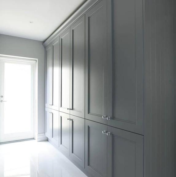 Brighton Place cabinets 3