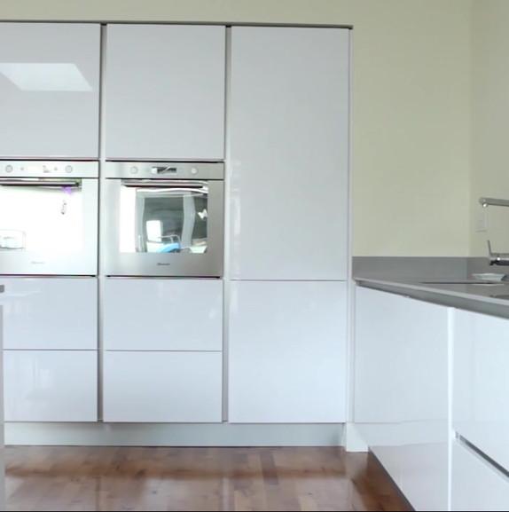 720_Kitchen.mp4