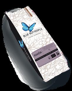 Blue Butterfly Ramon.png