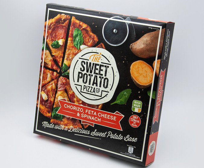 Sweet Potato Pizza Chorizo.jpg