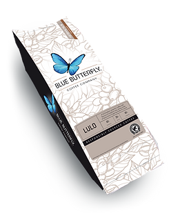 Blue Butterfly Lulo.png