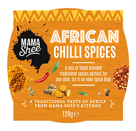 MamaShee African SPices.png