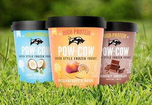 Pow Cow